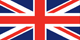 Flag United Kingdom